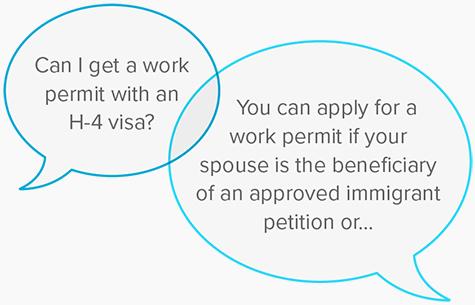 Avvocom Legal Easier - Legal forms for attorneys