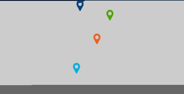 Indiana 2x