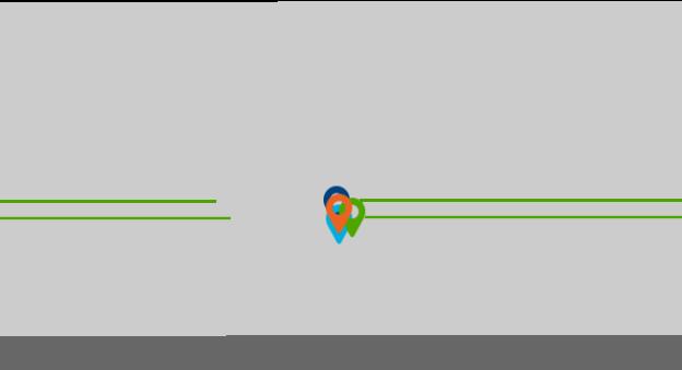 Minnesota 2x
