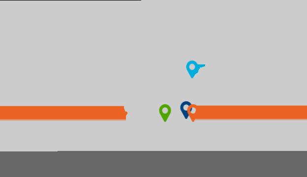 Wisconsin 2x