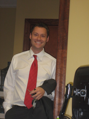 Lawyer Ryan Riezenman Hauppauge Ny Attorney Avvo