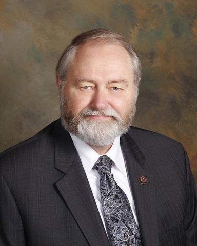 Lawyer John Ritenour San Antonio Tx Attorney Avvo