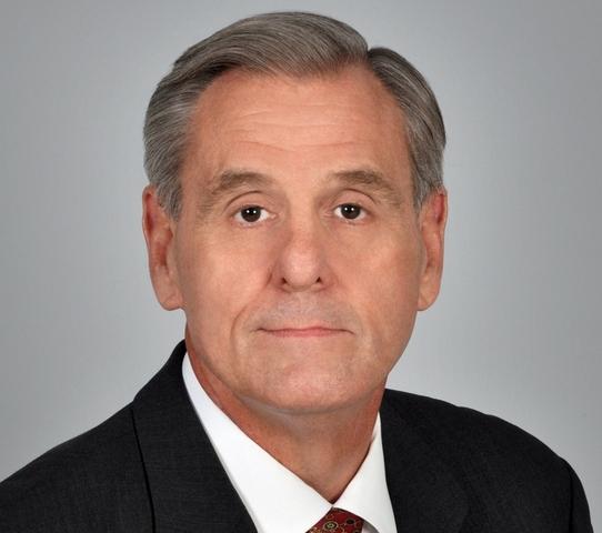 Lawyer Stephen Baker - Austin, TX Attorney - Avvo