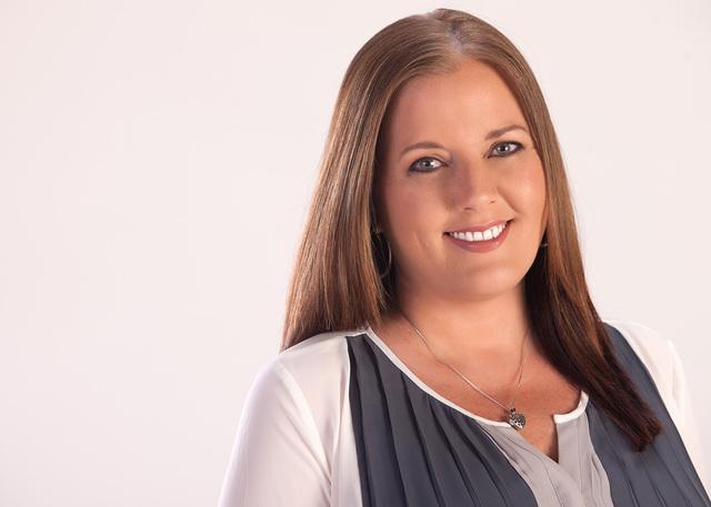 Lawyer Laura Farris Carlsbad Ca Attorney Avvo