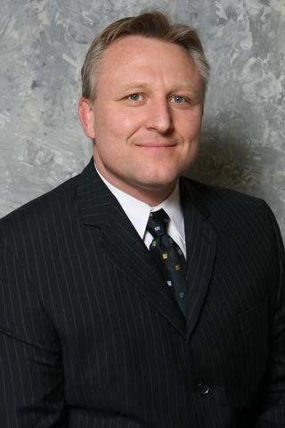 Lawyer Richard Jorgensen Irvine Ca Attorney Avvo