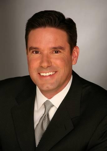 Lawyer John Malm  Naperville, IL Attorney  Avvo