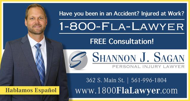 Lawyer Shannon Sagan - Belle Glade, FL Attorney - Avvo