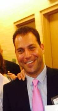 Lawyer Nicholas Gerson Miami Fl Attorney Avvo