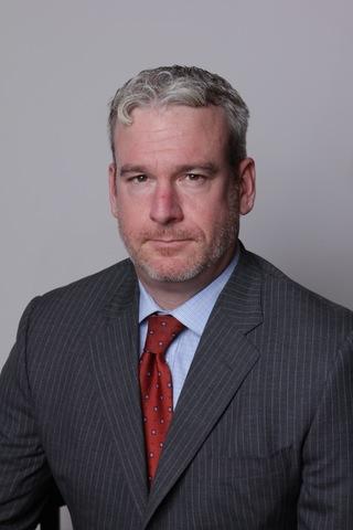 Lawyer Court Keeley Miami Fl Attorney Avvo