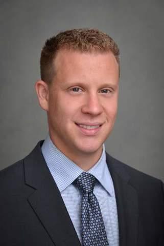 Lawyer Andrew Lieberman Boca Raton Fl Attorney Avvo
