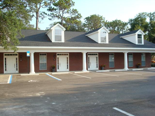 Estate Planning Lawyer Fort Walton Beach Florida