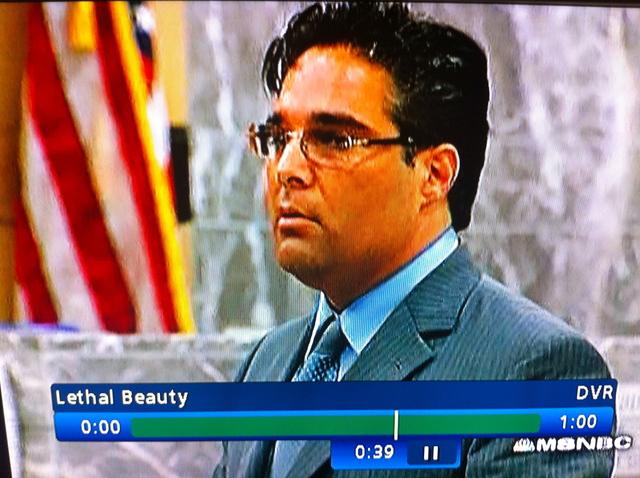 Lawyer Eric Schwartzreich Fort Lauderdale Fl Attorney