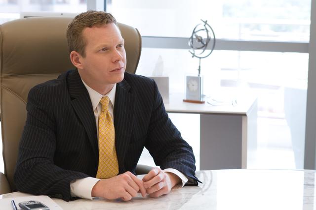 Lawyer Scott Schlegel Orlando Fl Attorney Avvo