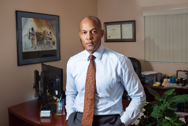 lawyer isadore hyde - lake mary  fl attorney