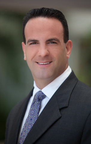 Scott Sternberg West Palm Beach