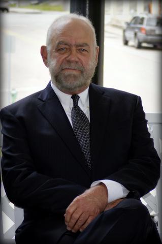 Lawyer Robert Willis Jacksonville Fl Attorney Avvo