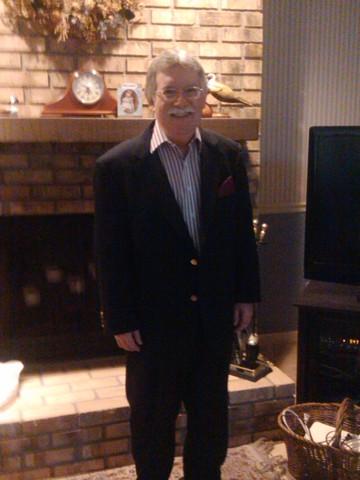 Lawyer Lance Stalnaker Tampa Fl Attorney Avvo