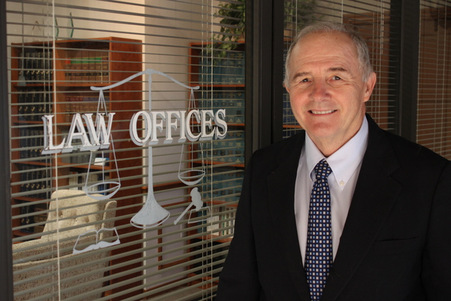 lawyer thomas rogers - longwood  fl attorney