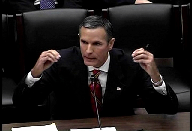 Lawyer John Hickey - Miami, FL Attorney - Avvo