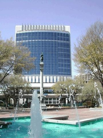 Bankruptcy Attorneys Jacksonville Beach Florida