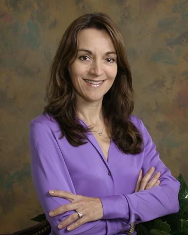 Lawyer Catherine Henin Winter Park Fl Attorney Avvo