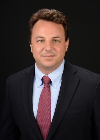 Lawyer Daniel Pascale Coral Gables Fl Attorney Avvo