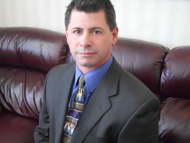 Lawyer Andre Rouviere Coral Gables Fl Attorney Avvo