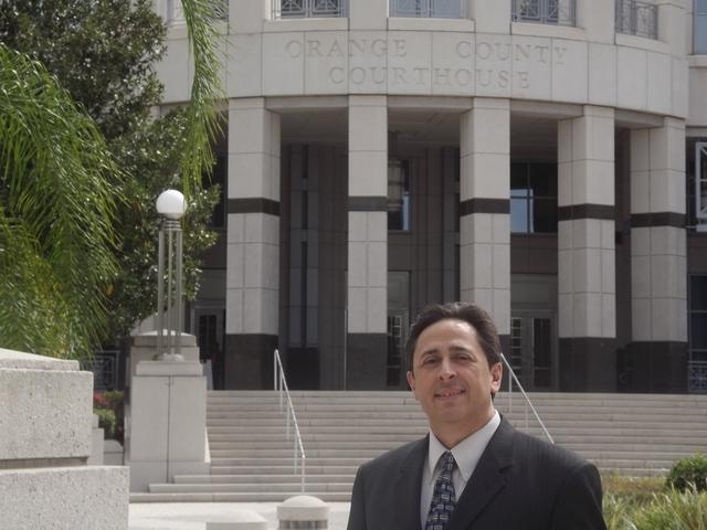 Lawyer Alejandro Lopez Orlando Fl Attorney Avvo