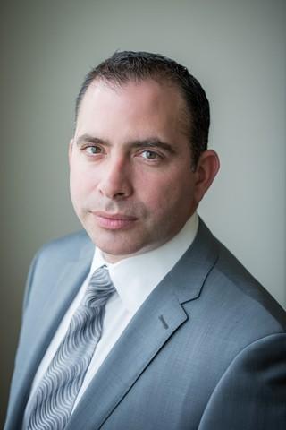 Lawyer Alejandro Jordan Coral Gables Fl Attorney Avvo