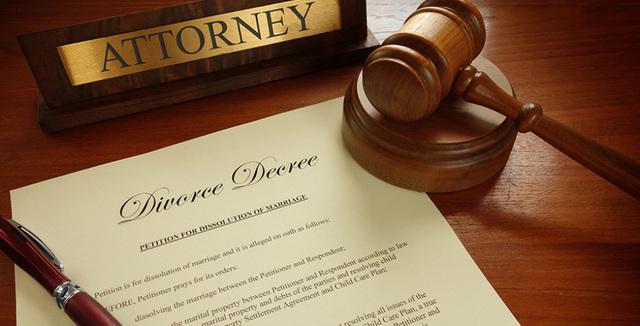 Lawyer Carroll Mccauley Panama City Fl Attorney Avvo