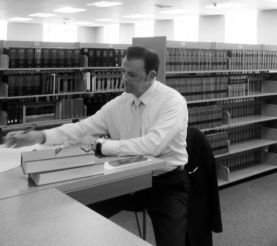 Lawyer Richard Alexander Tampa Fl Attorney Avvo