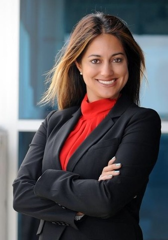 Lawyer Sabrina Vora-Puglisi - Miami, FL Attorney - Avvo