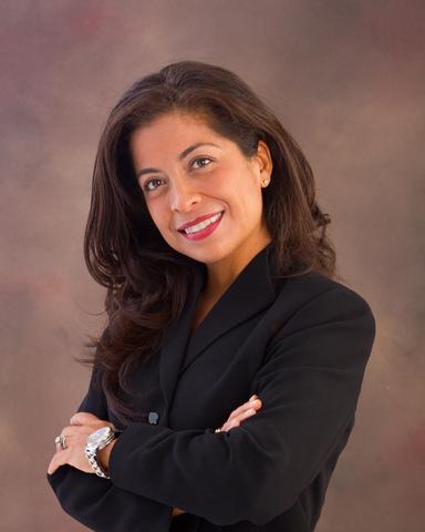 Lawyer Cynthia Arevalo Hollywood Fl Attorney Avvo