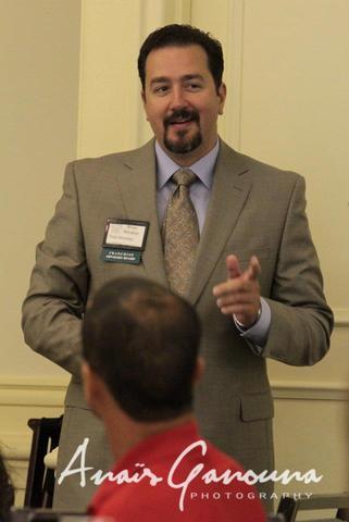 Lawyer Brian Barakat Coral Gables Fl Attorney Avvo