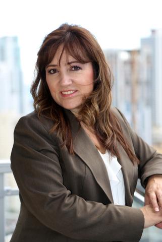 Lawyer Martha Arias Miami Fl Attorney Avvo