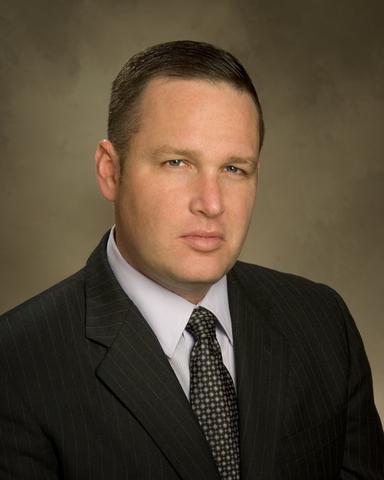 Lawyer Aubrey Webb Coral Gables Fl Attorney Avvo