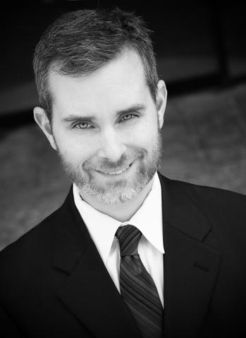 Lawyer Jeremy Boyer San Diego Ca Attorney Avvo