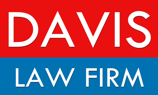 Lawyer Jeffrey Davis San Antonio Tx Attorney Avvo
