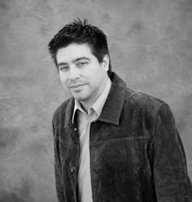 Lawyer Marco Torres San Diego Ca Attorney Avvo