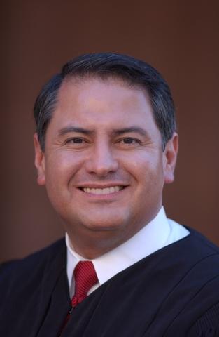Lawyer O  Rene Diaz - San Antonio, TX Attorney - Avvo