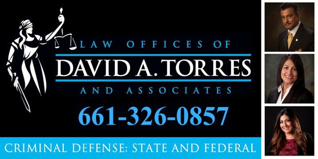 Image result for david torres lawyer