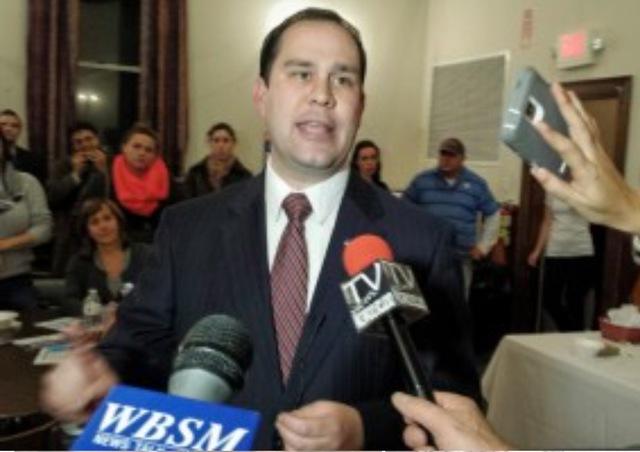 Lawyer William Flanagan - Fall River, MA Attorney - Avvo