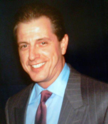 Lawyer Michael Eaton Southlake Tx Attorney Avvo