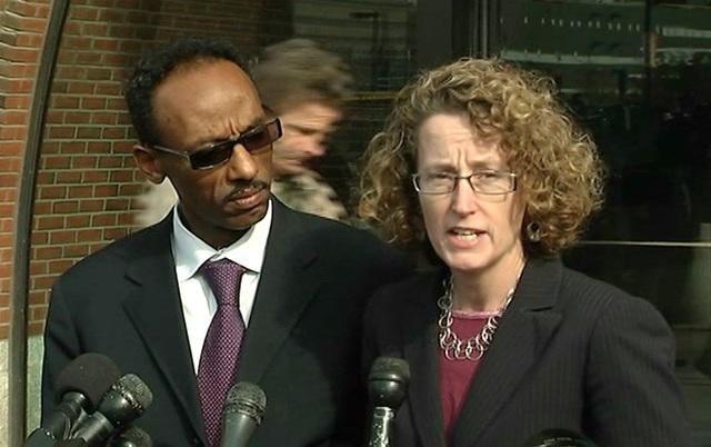 Lawyer Susan Church - Cambridge, MA Attorney - Avvo