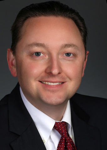 Lawyer Keith McManus - Hyannis, MA Attorney - Avvo