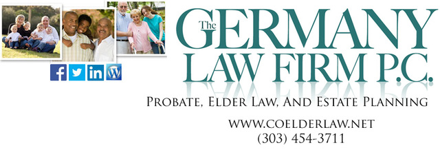Lawyer Nancy Germany - Denver, CO Attorney - Avvo