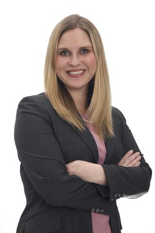 Lawyer Sandra Sims - Denver, CO Attorney - Avvo