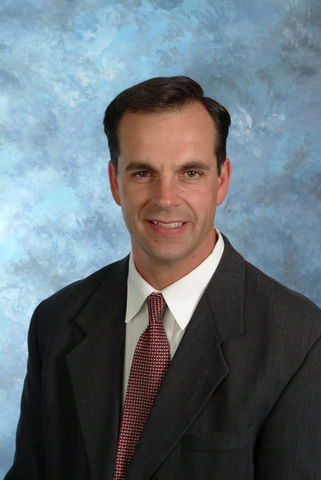 Lawyer Matthew Clawson Colorado Springs Co Attorney Avvo