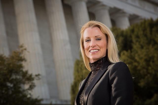 Lawyer Kristen Mulliner San Antonio Tx Attorney Avvo