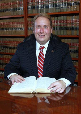 Lawyer Joseph Hoelscher San Antonio Tx Attorney Avvo